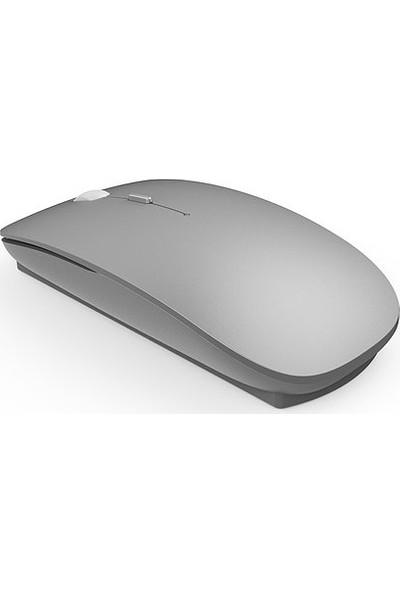 Vendas Kablosuz Bilgisayar Mouse Wiwu Wimice Lite WM102 Serisi