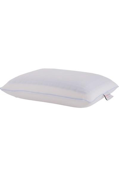 Visco Foam Ultra Lüks Hava Kanallı Jelli Yastık