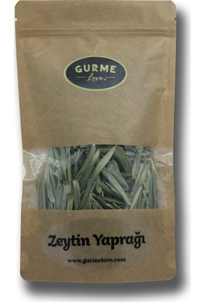 Gume Love Yaprağı Çayı 100 gr