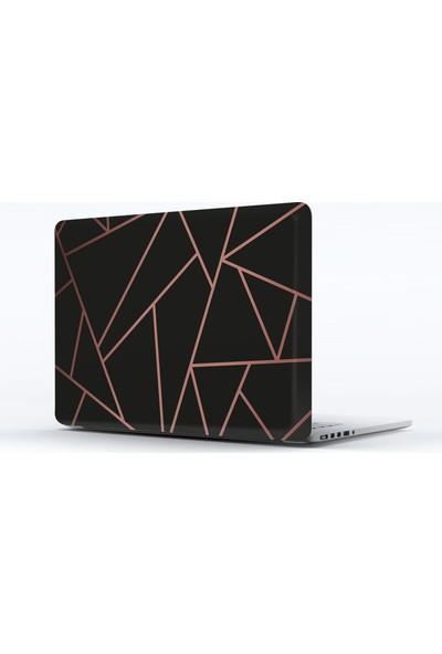 Notebook Kaplama