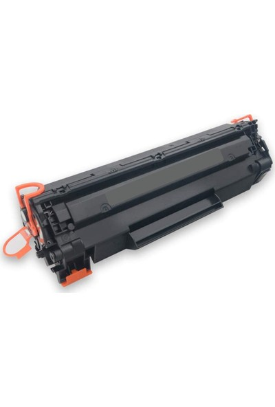 LaserJet Pro P1102 M1132 M1212 M1217 Toner Ce285A