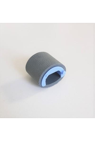 For P1005 P1006 P1007 P1008 Paten Lastiği - Pick-Up Roller