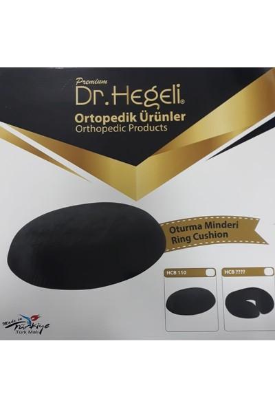 Dr.hegeli Oturma Simidi