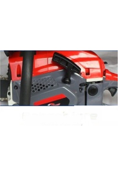 General Power GP-450 Benzinli Motorlu Testere