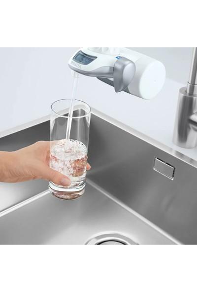 Brita Akıllı Musluk Tipi Su Arıtma Cihazı ve Filtreleme - Brita