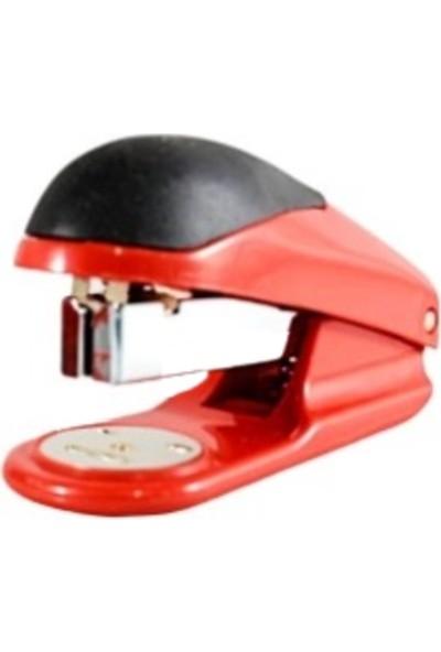 Dingli DL-305 Zımba Makinası 24/6
