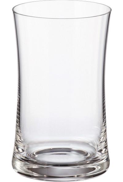 Bohemia Crystal Buteo Su Bardağı 420 ml 6'lı