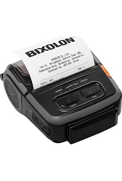 Bıxolon SPP-R318BK/MBT