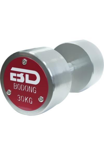 Bodong 30 kg Dambıl - Çelik Dambıl - Profesyonel Dambıl