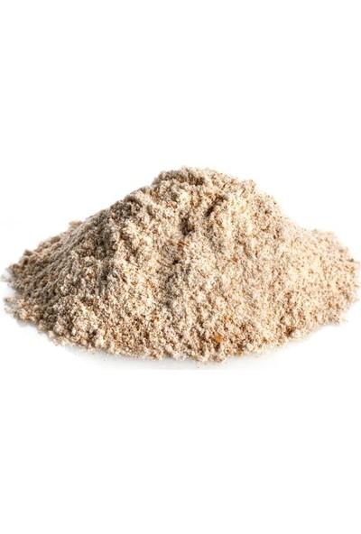 CP 15 kg Özel Karışım Kemik Unu Arpa Unu Köpek Yallığı Köpek Için Arpa Unu Değermende Üretilmiştir
