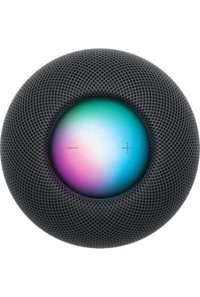 Homepod Mini Akıllı Bluetooth Hoparlör