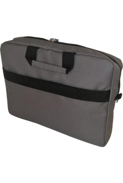 """Reliance 13""""-15.6"""" Bilgisayar Notebook Laptop Çantası"""