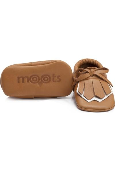 Moots Taba Geronimo Moots Mokasen