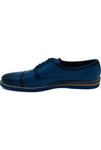 F.Marcetti 19-431-00 Kot Mavi Tokyo