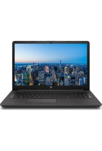 HP 250 G7 Intel Core i5 1035G1 12GB 256GB SSD MX110 Freedos 15.6'' FHD Taşınabilir Bilgisayar 14Z83EAO4