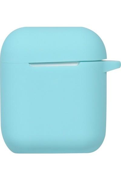 Mopal Apple Airpods Kılıf