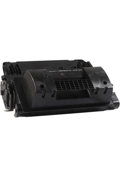 Calligraph Hp CF281X Muadil Toner