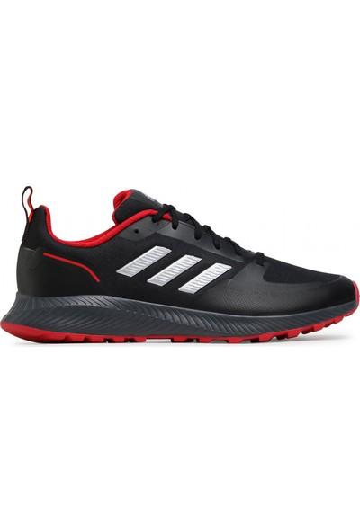 Adidas Runfalcon 2.0 Tr Erkek Spor Ayakkabı FZ3577