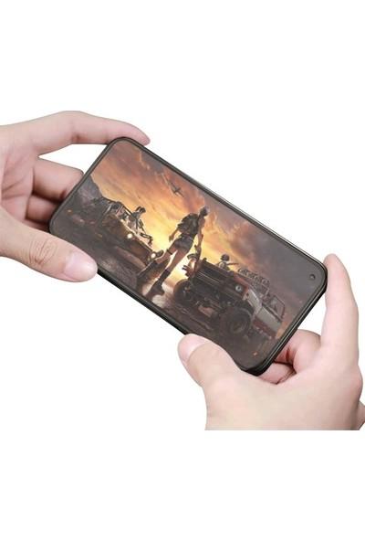Akfa Oppo A1K Ön Cam Nano Ekran Koruyucu