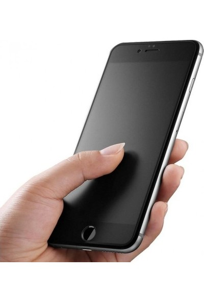 Akfa Oppo A1L Arka Cam Nano Ekran Koruyucu