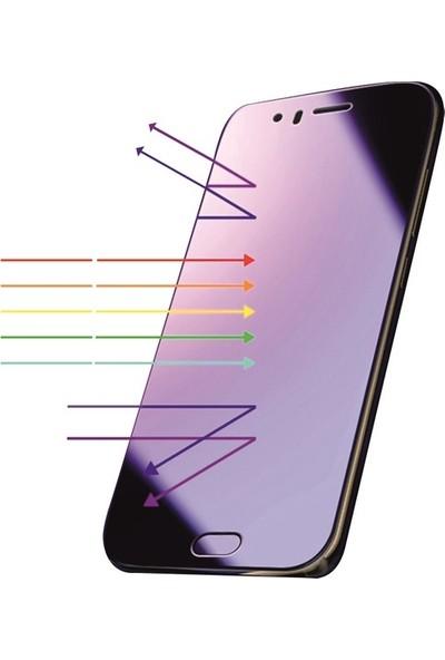 Akfa Oppo R9S Plus Ön Cam Nano Ekran Koruyucu