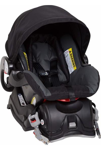 Baby Trend Ez Flex-Loc Araç Bebek Koltuğu