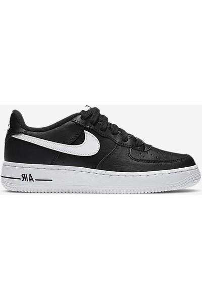 Nike Air Force 1 CT7724-001 Kadın Spor Ayakkabısı