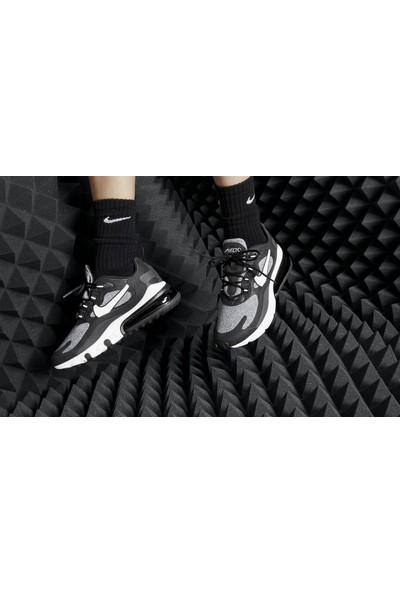 Nike Air Max 270 React AT6174-001 Kadın Spor Ayakk