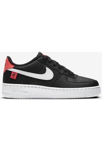 Nike Air Force 1 CN8533-001 Kadın Spor Ayakkabısı