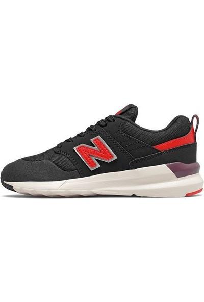 New Balance Çocuk Spor Ayakkabısı - YS009LA1