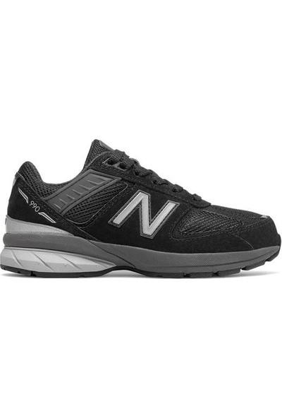 New Balance Çocuk Spor Ayakkabısı - PC990BK5