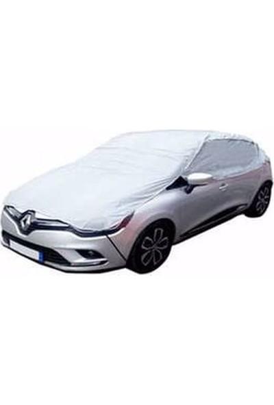 Eastbranda Toyota Avensis 3 Sedan Yarım Branda Miflonlu
