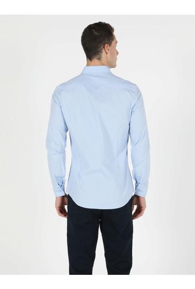 Colin's Erkek Uzun Kol Gömlek