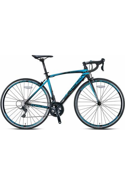 Kron Rc 3000 Yol Bisikleti 28 Jant Alüminyum