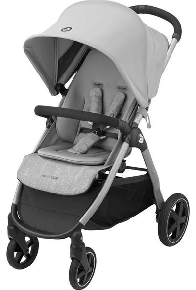 Maxi-Cosi Gia Bebek Arabası Nomad Grey