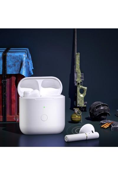 Qcy T8S Tws Bluetooth Kulaklık