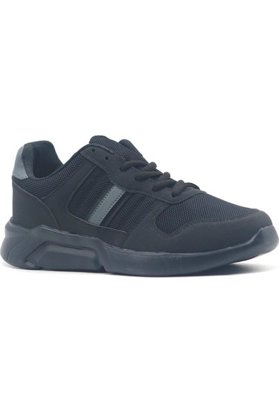 Liger 3027 Günlük Erkek Spor Ayakkabı