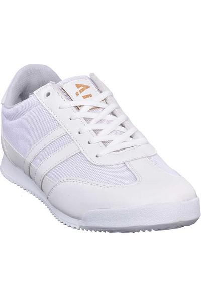 Liger Erkek Spor Ayakkabı 3036-21Y