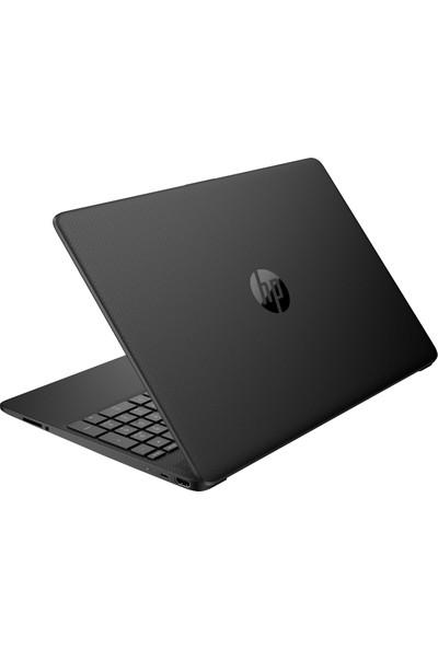 "HP 15S-FQ2019NT Intel Core i7 1165G7 8GB 256 SSD Freedos 15.6"" FHD Taşınabilir Bilgisayar X2N2M0EA"