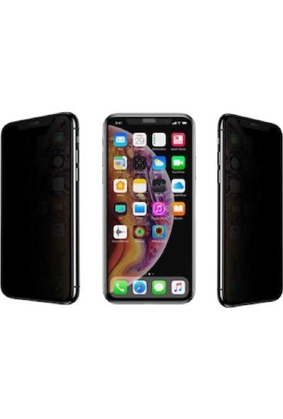 3K Iphone 12 Yandan Görünmeyen Hayalet Cam