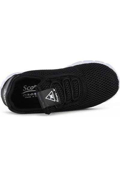 Scorx Çocuk Spor Ayakkabı