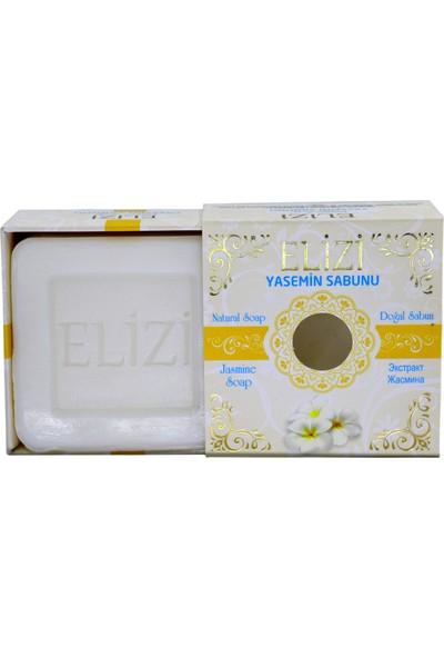 Elizi Yasemin Sabunu 150 gr