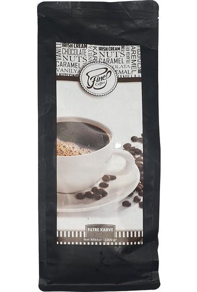 Fine Coffee Filtre Kahve ( 1000 gr )