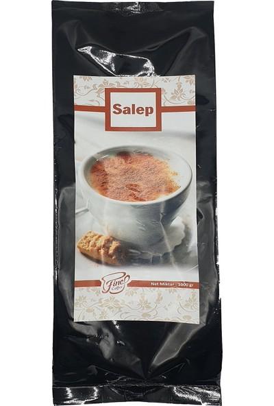 Fine Coffee Salep ( 1000 gr )
