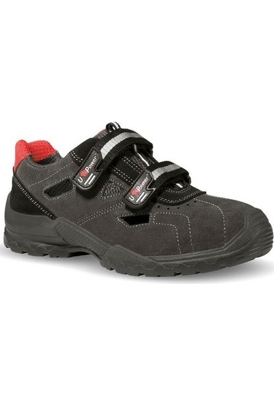 U Power Labrador Ithal Iş Ayakkabısı