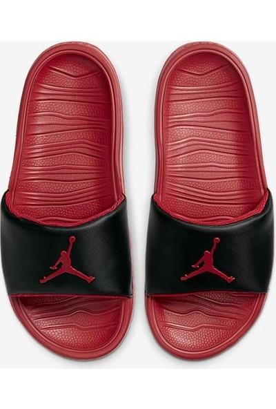 Nike Jordan Break Slide CD5472-006 Terlik