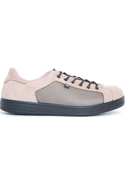 Yds Kptm 1188 Tp Iş Güvenliği Ayakkabısı