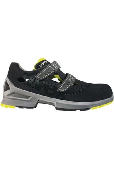 Uvex Sandal 8542/8 S1 Pu Iş Ayakkabısı