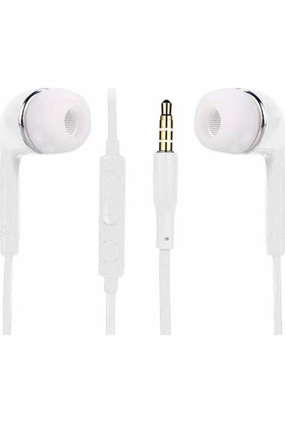 Bluerain 101 Universal Uyumlu Mikrofonlu Kulaklık