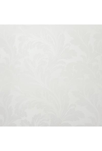 Dia Ithal Duvar Kağıdı 70 x 1000 cm